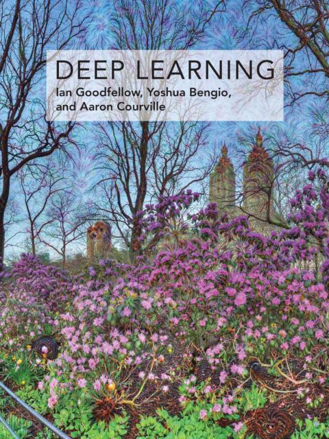 """Deep Learning"" Japanese translation released online"