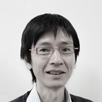Tatsuya Harada