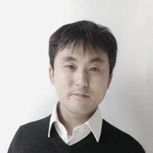 Kotaro Nakayama