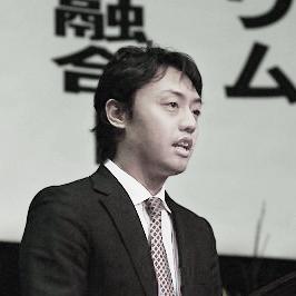 Yutaka Matsuo