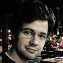Emilio Castillo