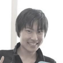 Ken Nakanishi