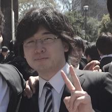 Atsushi Otsubo