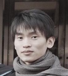 阿久澤 圭