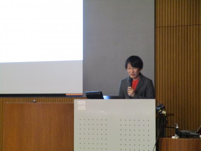 (日本語) ㈱ Preferred Network ゲスト講師による特別講義 3