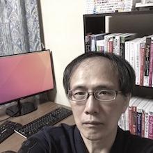 Koichiro Ueki