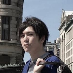 大澤 昇平