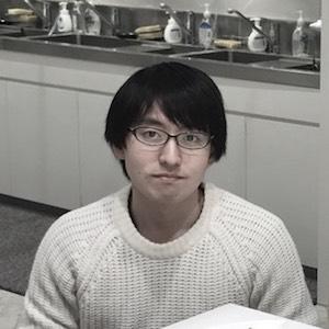 篠田 一聡