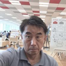 横尾 昌欣