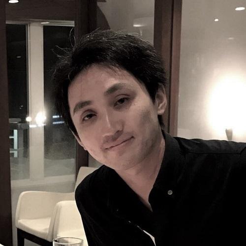 Norihisa Kobayashi