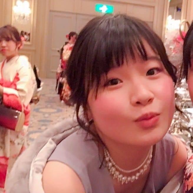 Yoshine Hayashi